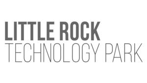 LittleRockTechPark.png