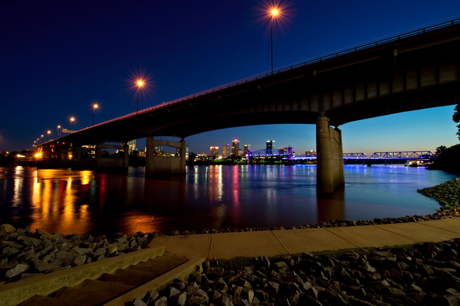 Lights_Skyline_Bridges_Little_Rock_ACH_7704_2.jpg