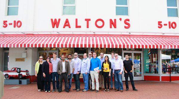 Walton-Museum.jpg