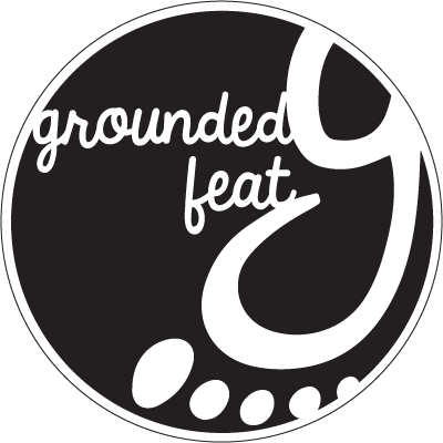 Grounded_Feat_logo_768f6051-60c0-4411-b7a5-4584b9afce43.png