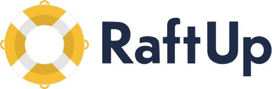 RaftUp_Logo.jpg