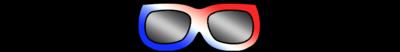 American_PaperWear_logo_77a5dc66-8f98-4bc1-8b12-e03531012837_400x200.png