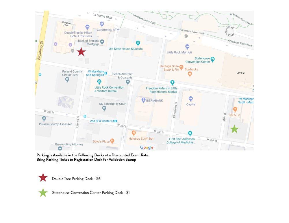 Demo Day Map.jpg