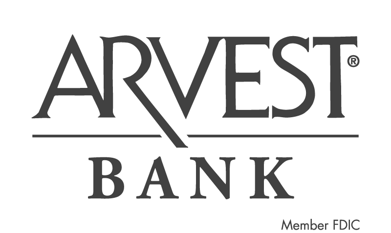 ArvestBank-BW.png