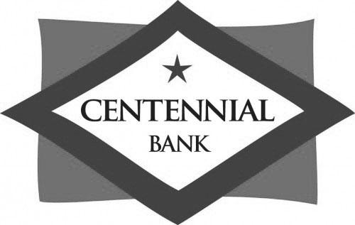 Centennial-Bank-Logo_BW.jpg