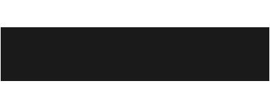 WLJ_Logo_BW.png