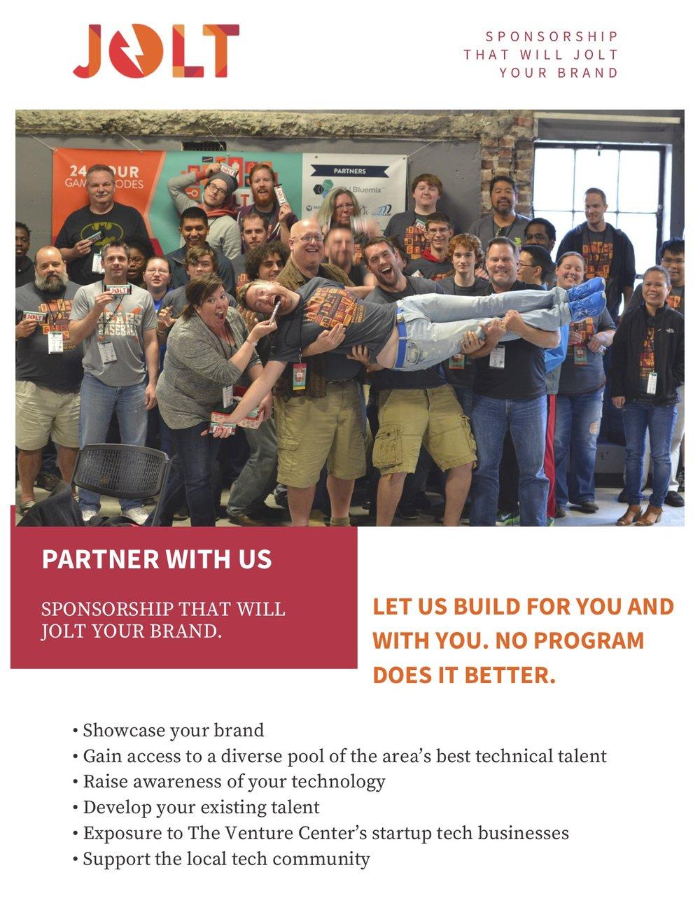 2018 Jolt Sponsorship Opportunities.jpg