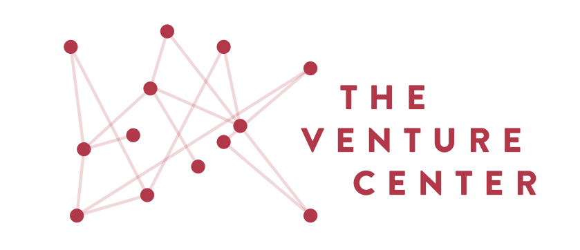 Copy of Venture Center Logo [FINAL] CS5 Horizontal REVERSE copy.png