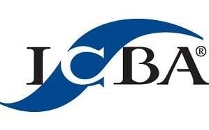 icba_logo.jpg