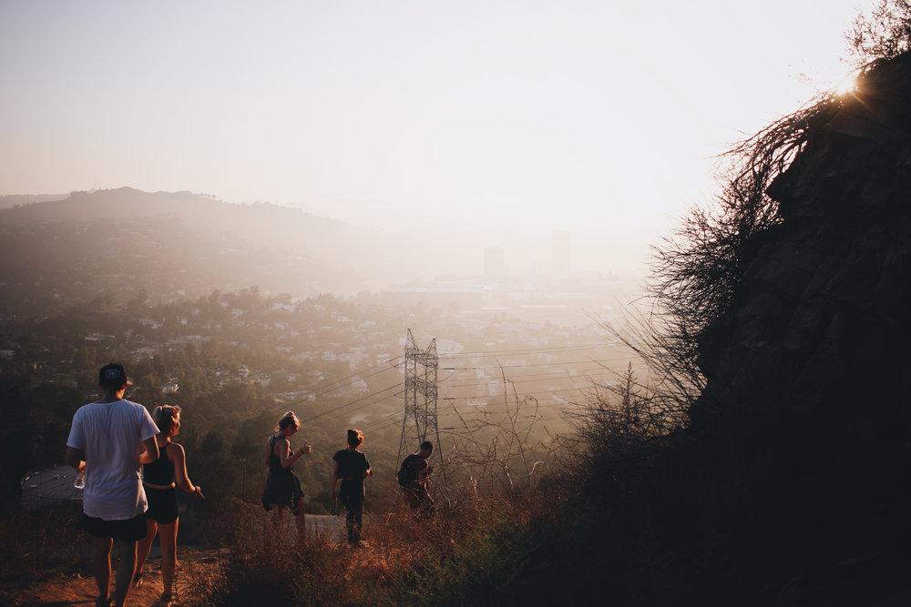 la_los_angeles_hiking.jpg