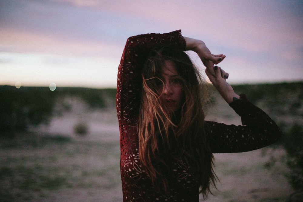 LOLA_RHODES-7619.jpg