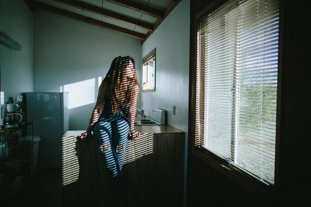 LOLA_RHODES-9101.jpg