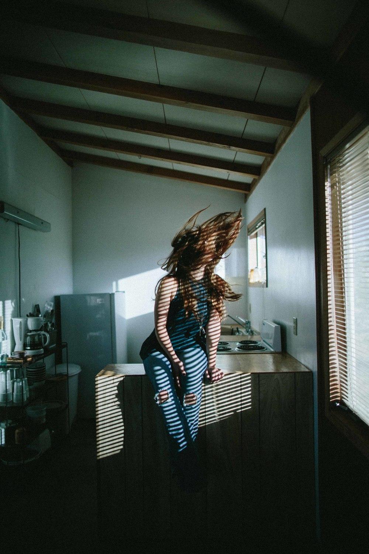 LOLA_RHODES-9115.jpg