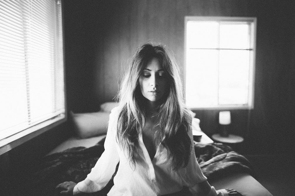 LOLA_RHODES_BB-9737.jpg