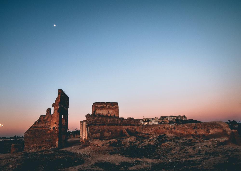 Fez_tombs.jpg