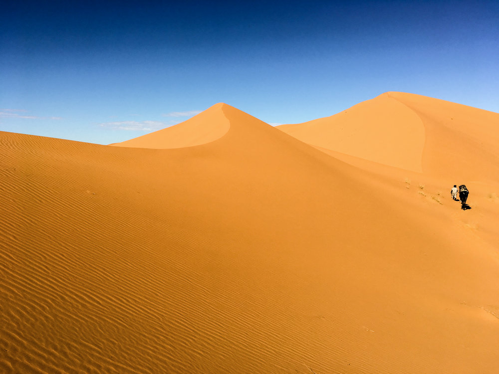 Sahara_minimalism.jpg
