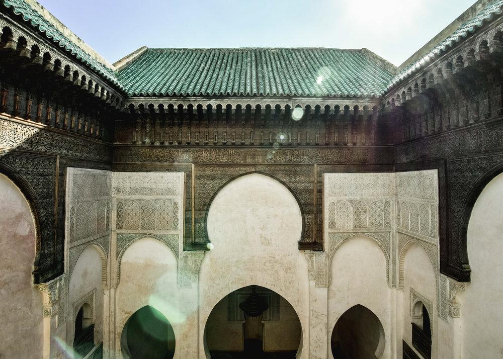 Morocco_setof3_3.jpg