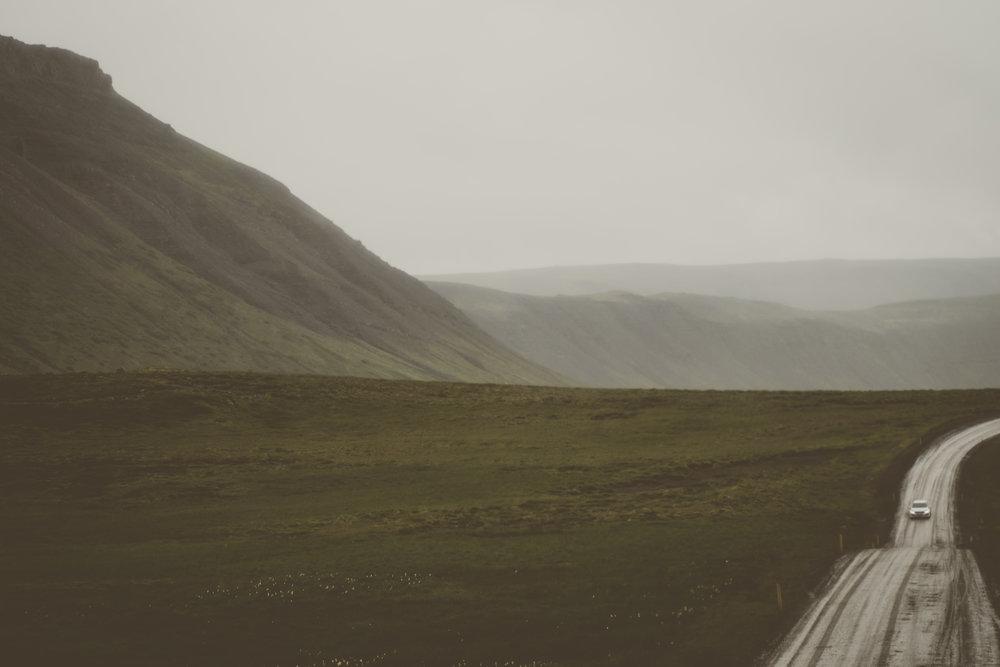 iceland-297.jpg