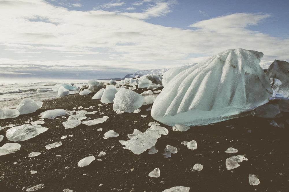 iceland-293.jpg