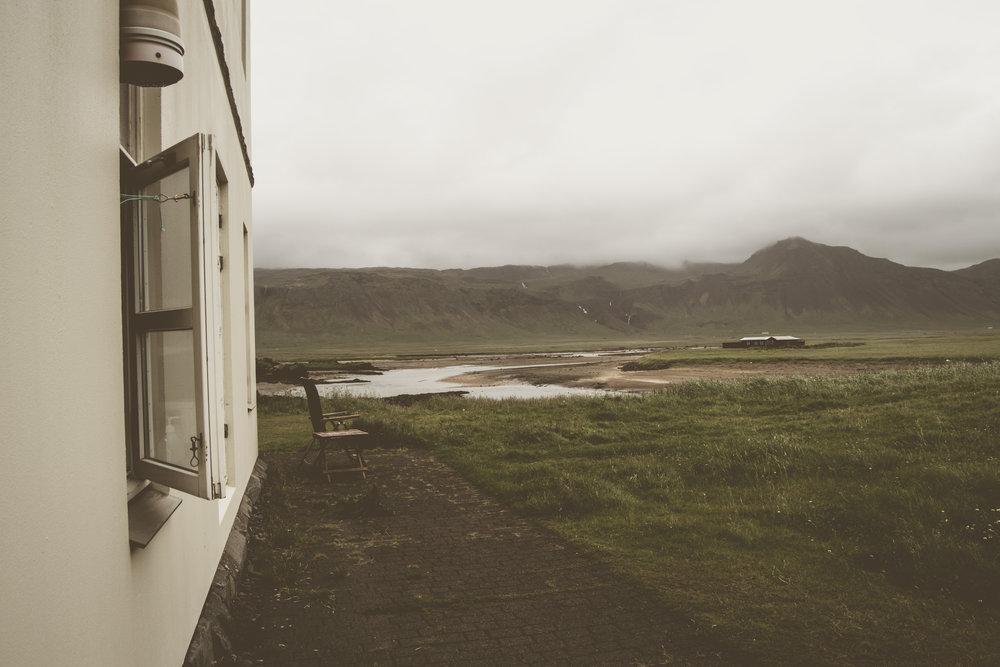 iceland-272.jpg