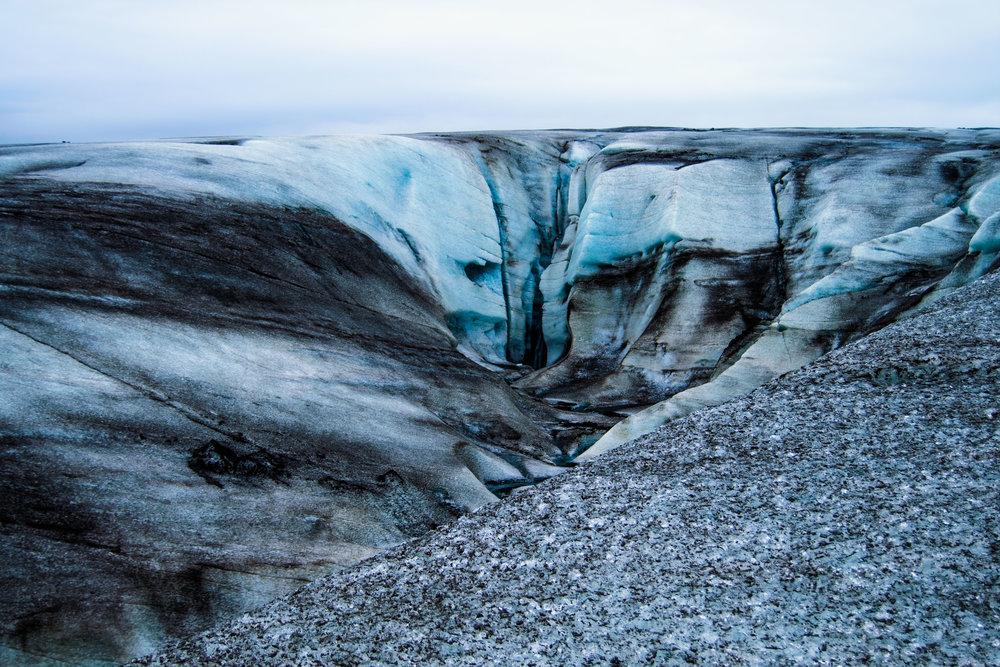 iceland-98.jpg