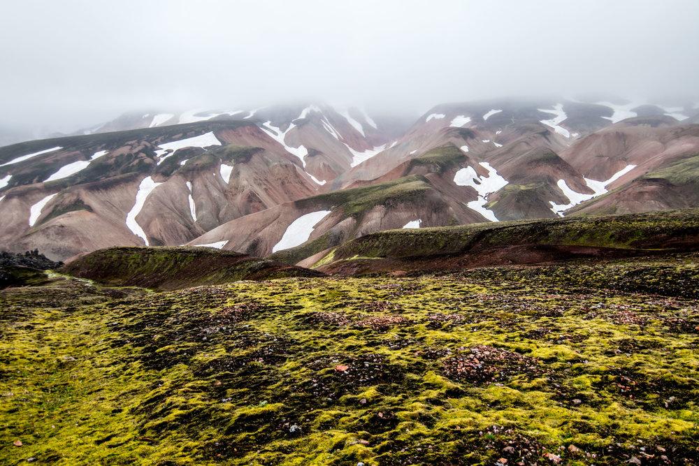 iceland-237.jpg
