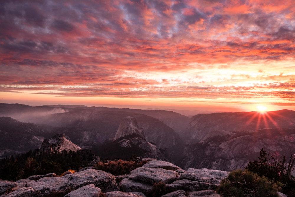 Yosemite_EylenePirez_2017-40.jpg