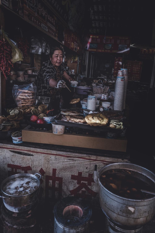 China_epirez-99.jpg