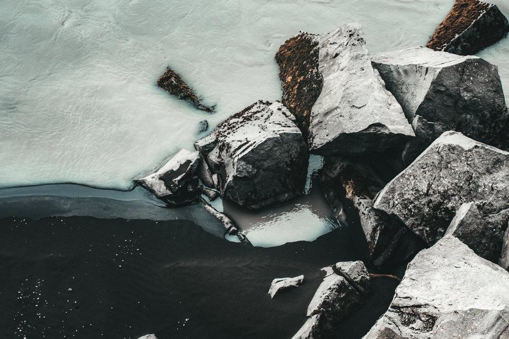 iceland_eylenepirez-96.jpg