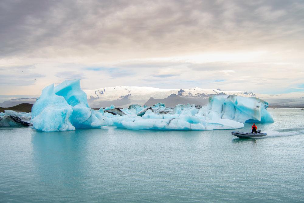Access_Chile_glacier-.jpg
