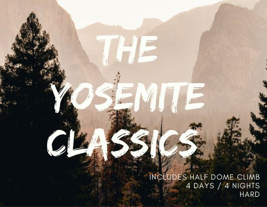 The YOSEMITE GRAND TRAVERSE (4).png