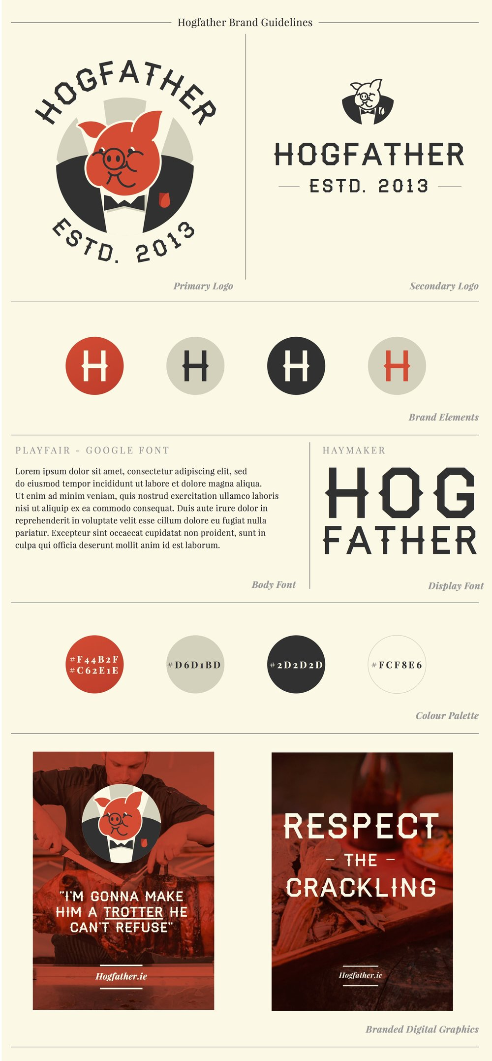Hogfather_Brand_Guidelines.jpg