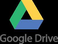 google-drive-logo-ED4F6E7476-seeklogo.com.png