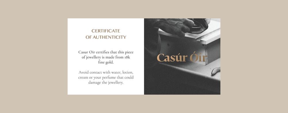 casur-oir-care.png