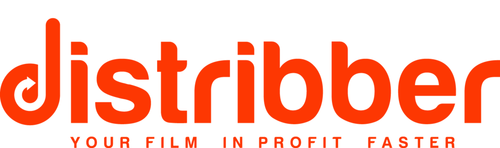 distribber_logo_orange.png