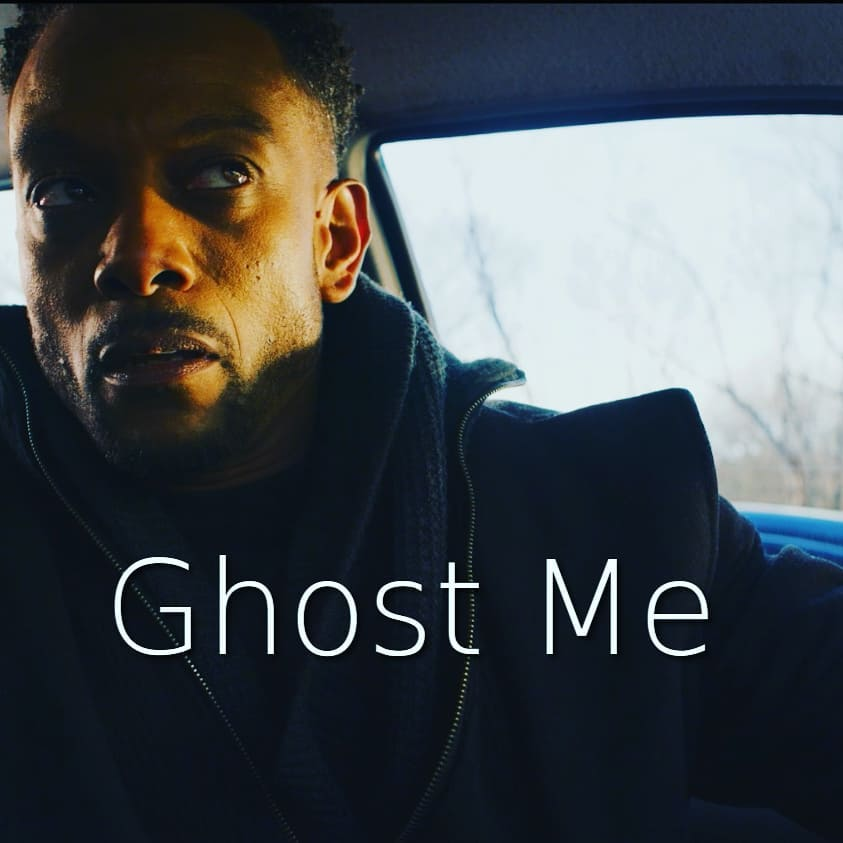 Ghost Me cover.jpg