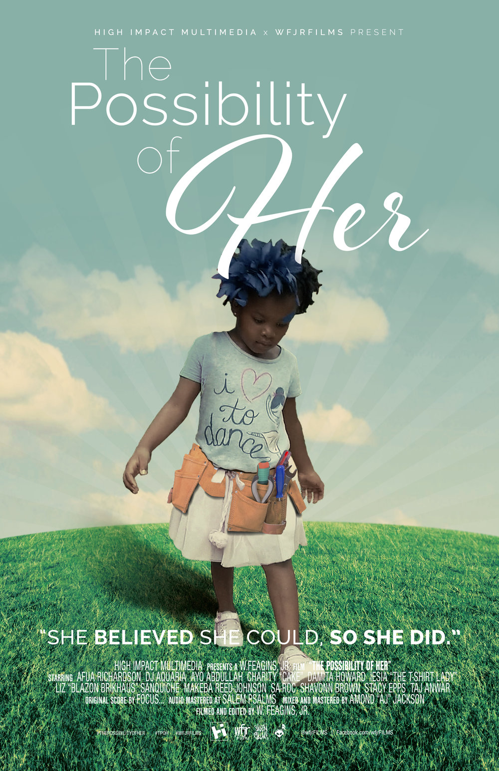 willfeagins_thepossibilityofher_poster-11x17.jpg