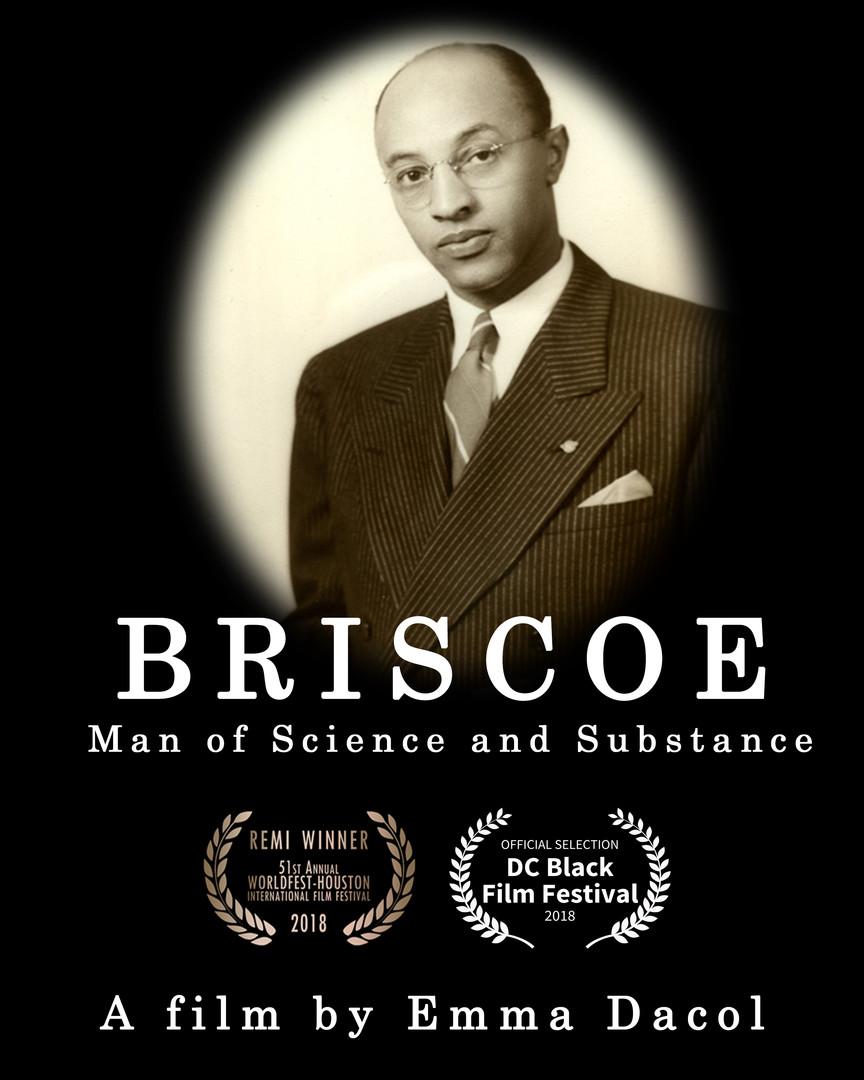 Briscoe.jpg
