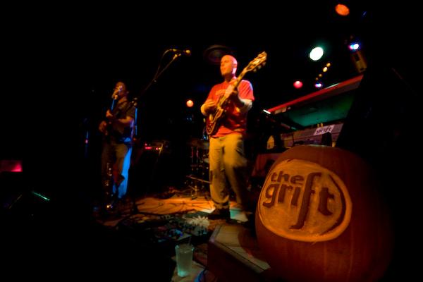 grift-pumpkin-2007.jpg