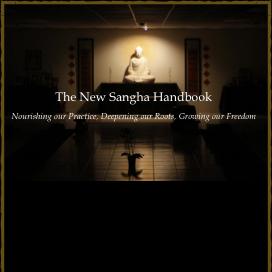 New Sangha Handbook