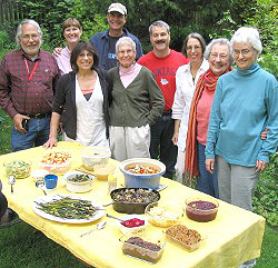 potluck-photo-250x241.jpg