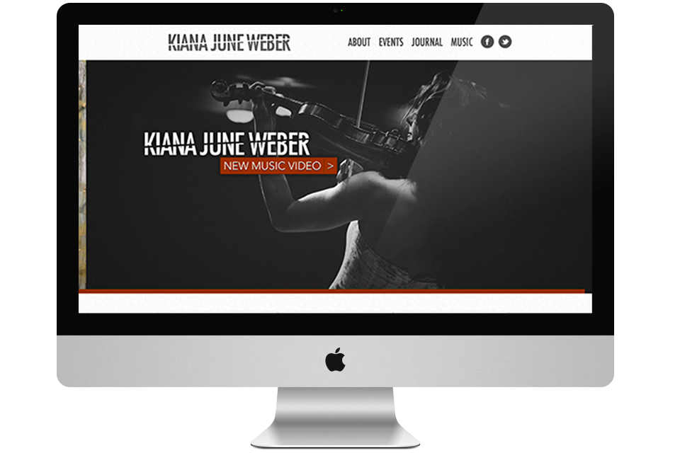 Kiana_June_Weber_35.png