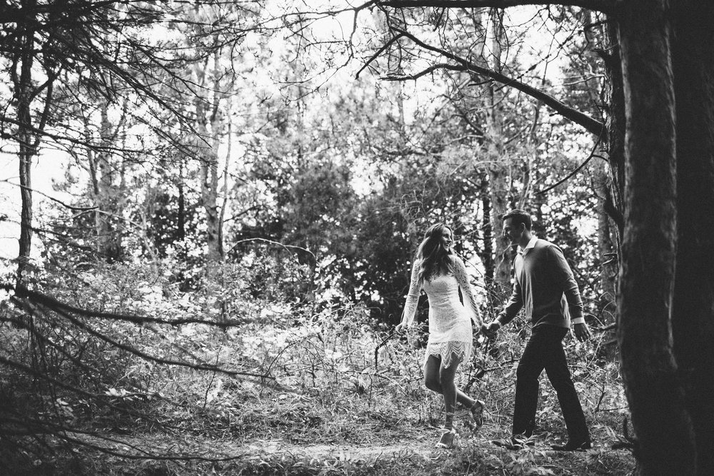 Carlie_Kevin_Northern_Michigan_Engagement_017.JPG