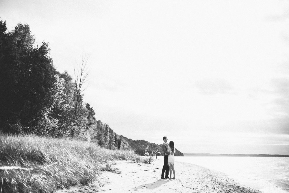 Carlie_Kevin_Northern_Michigan_Engagement_027.JPG