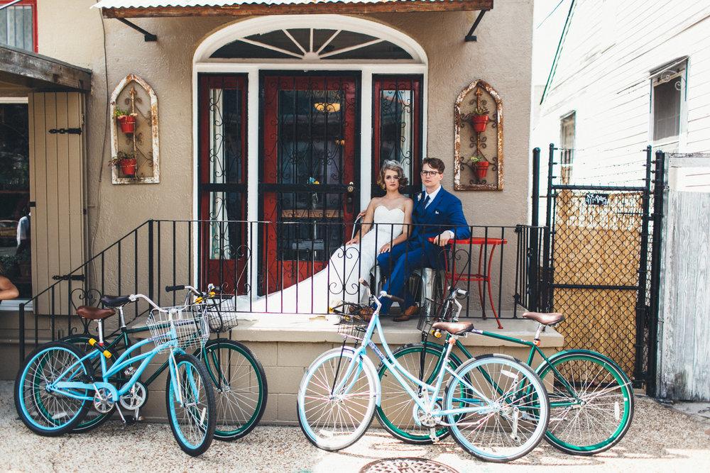 Hannah_John_Ogden_Museum_New_Orleans051.jpg