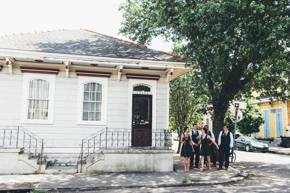 Hannah_John_Ogden_Museum_New_Orleans053.jpg