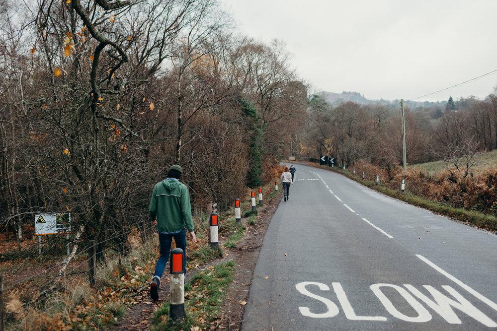 Scotland_Blog_001.JPG