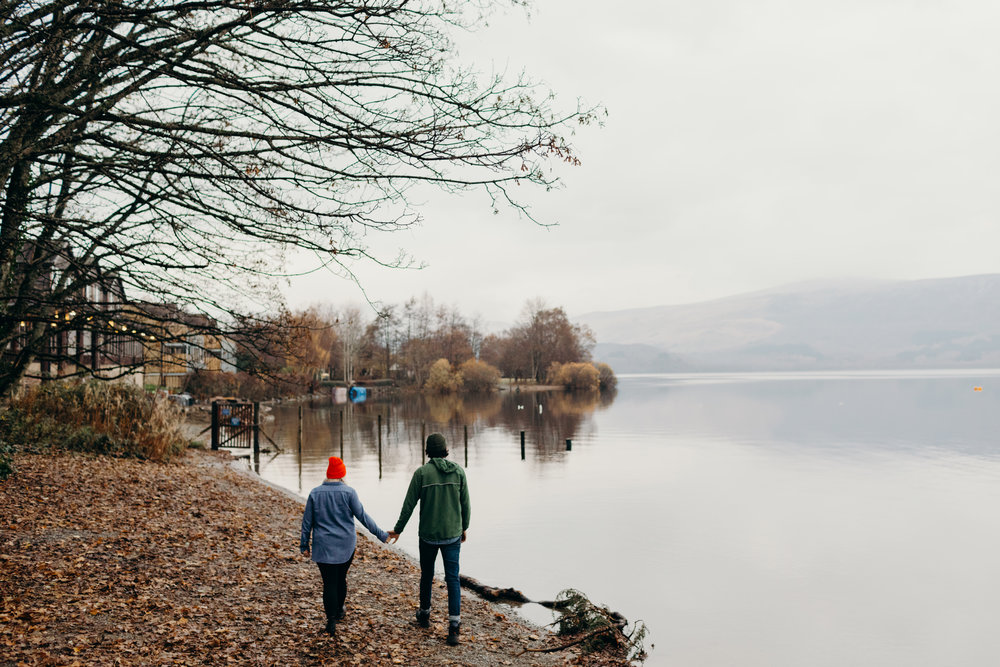 Scotland_Blog_021.JPG
