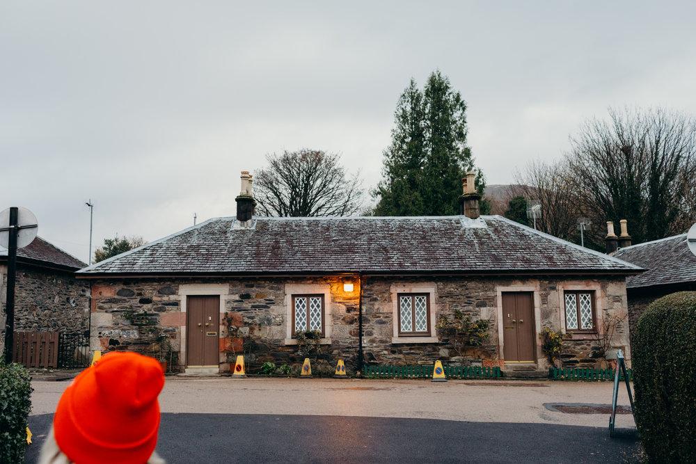 Scotland_Blog_032.JPG