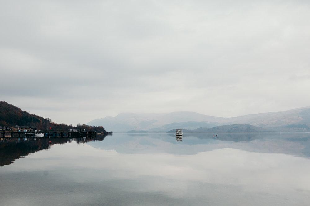 Scotland_Blog_035.JPG